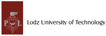 Logo of Lodz University of Technology