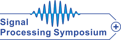 The Signal Processing Symposium (September 20-23, 2021)