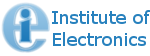 Institute of Electronics